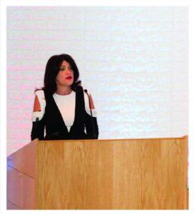 Conclusion Bridging Financial Innovation and Regulation seminar