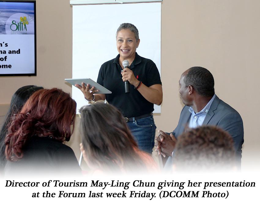 MinTEATT STB May Ling-Presentation