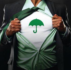 NAGICO Insurances super