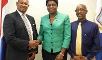 Tallahassee St. Maarten Foundation1