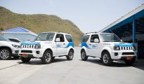 szv jeep cars vehicles