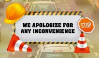 we-apologize