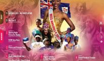 Anguilla Summer Festival 2018 Aug 2-12