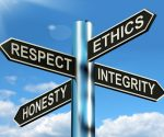 Integrity Directions