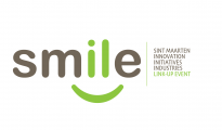 SHTA SMILE Logo Final