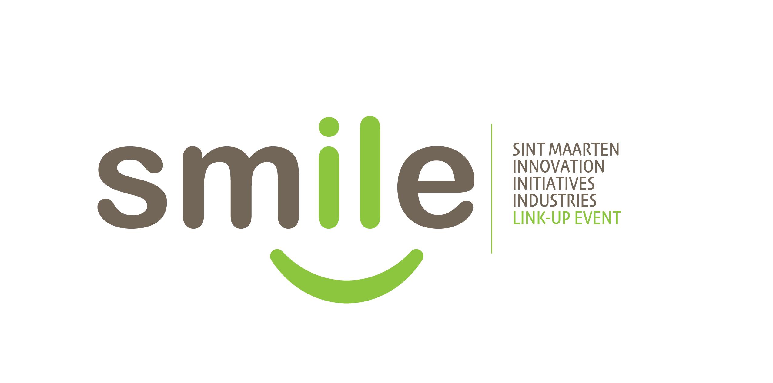 SHTA SMILE Logo Final