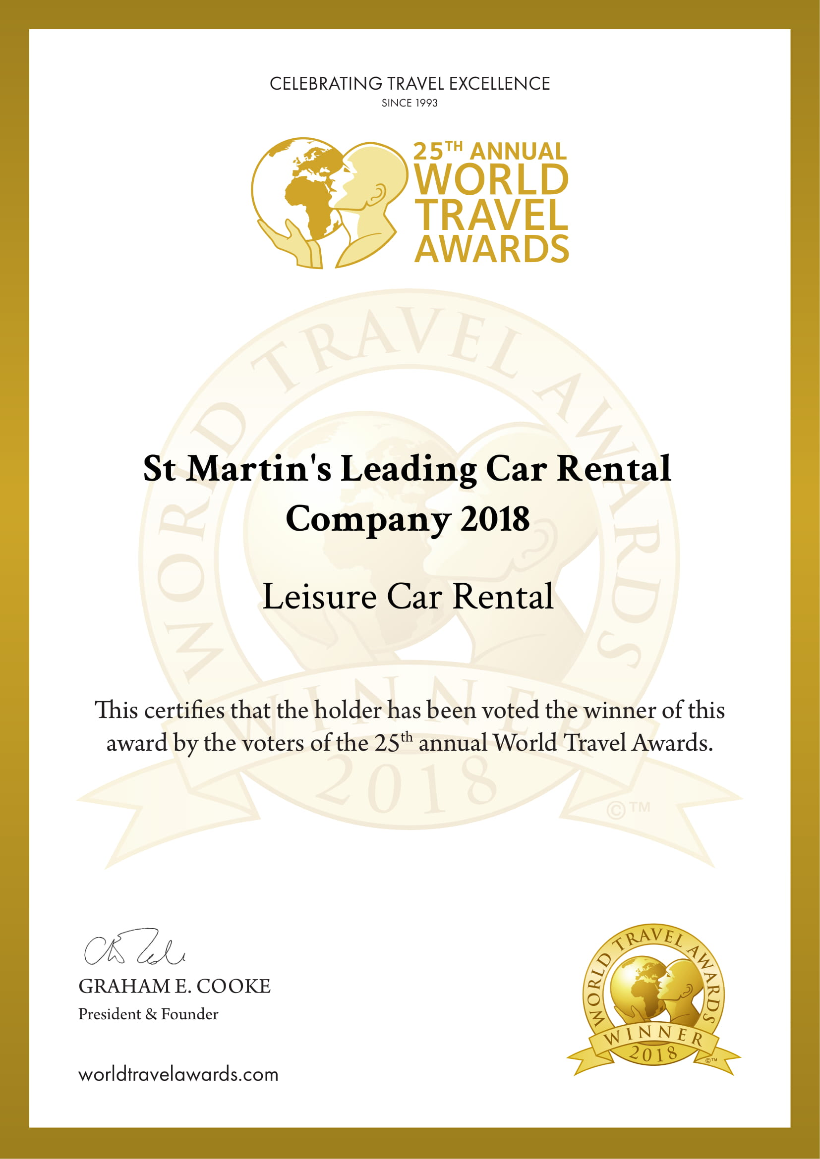 st-martins-leading-car-rental-company-2018-winner-certificate-leisure-car-rental-1