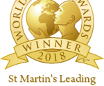 stmartins-leading-car-rental-company-2018-winner-shield-256