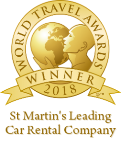 stmartins-leading-car-rental-company-2018-winner-shield-256