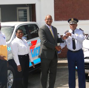 New police cars 10102018-2