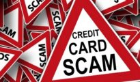 Creditcard Scam Alert