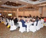 IPKO consultation meeting - 10 Jan 2019