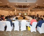 IPKO meeting - 10 Jan 2019