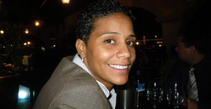 Attorney Brenda Brooks