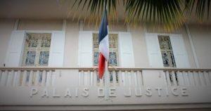 Palais de Justice - Photo SoualigaPost