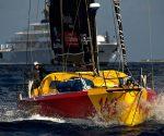 Regatta Sailing - 1 Mar 2019 (2)