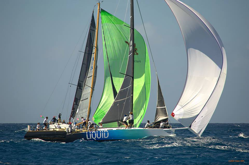 Regatta Sailing - 1 Mar 2019 (5)