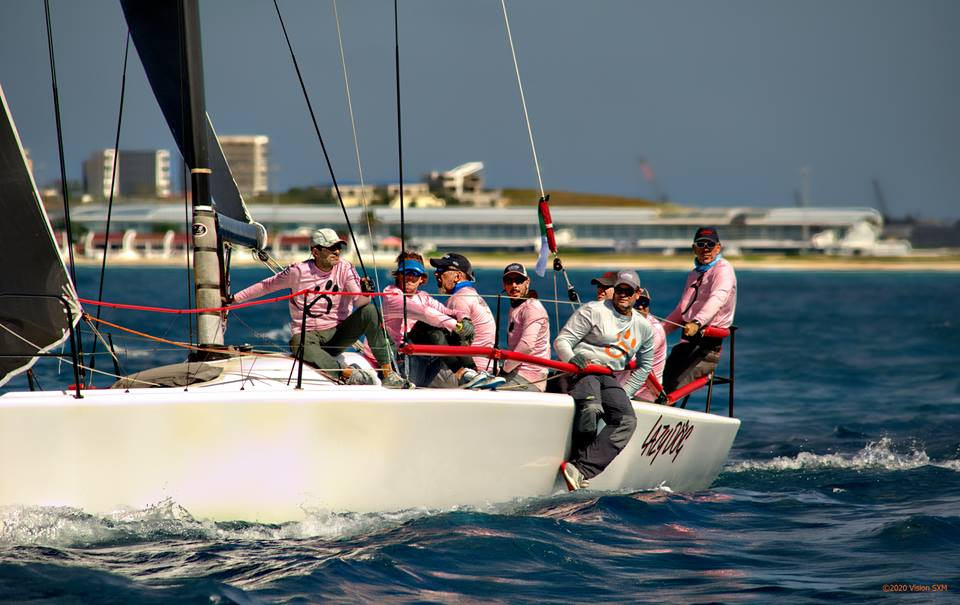 Regatta Sailing - 1 Mar 2019 (6)