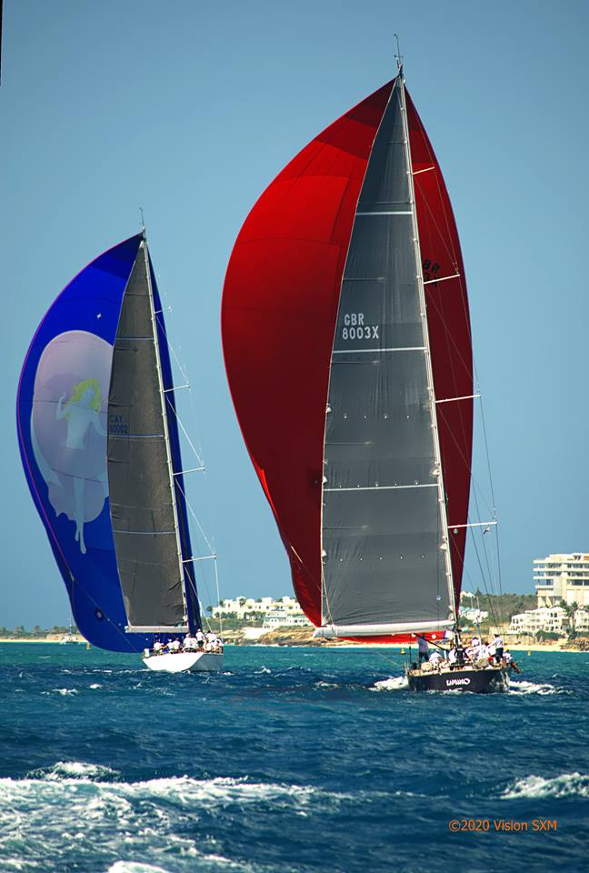Regatta Sailing - 1 Mar 2019 (8)