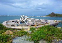 Shipwreck Airport Road 1