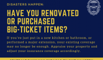 CBCS PSA insurance coverage