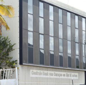 CBCS SXM building name