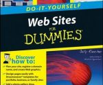 Websites for Dummies