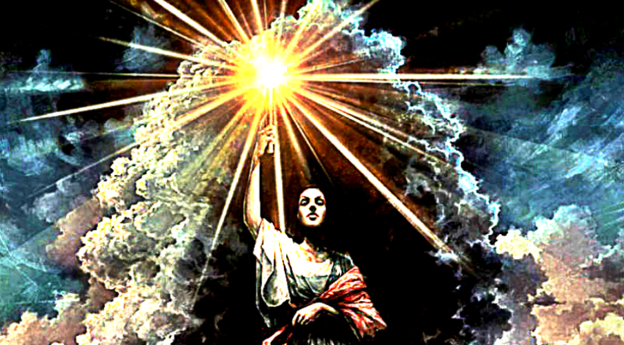 You-Are-A-Light-Bearer-Destined-To-Enlighten-The-World