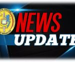 KPSM Police Force News Update