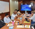 KPSM Presentation Progress Committee SXM - 30 Jul 2019