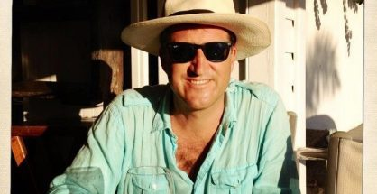 Wim van Sambeek - Dutch civil attorney
