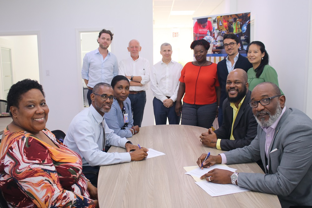 subsidiary signing nv gebe nrpb - 20190820