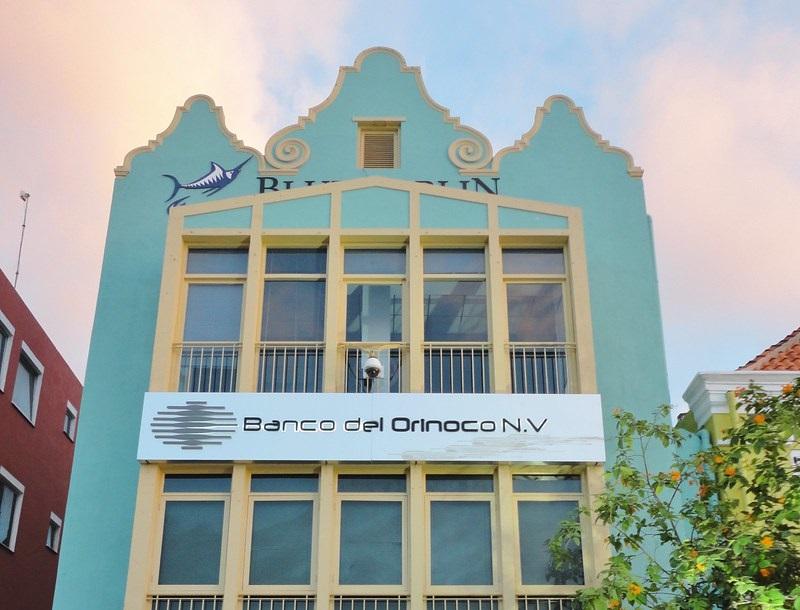 Banco del Orinoco