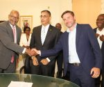 LLA Signing UTS Share Transfer - 10 Sep 2019