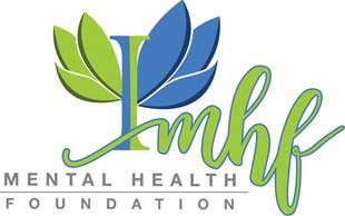 MHF logo