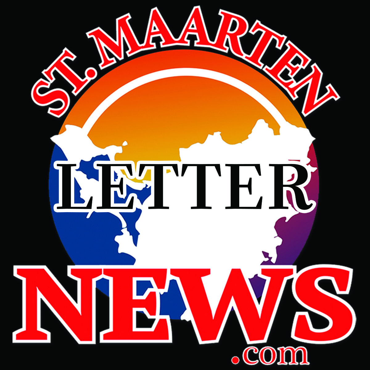 Letter - St Maarten News - People