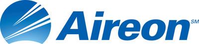 Aireon Logo - aviation - Curacao