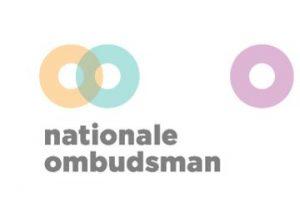 Logo-Nationale-Ombudsman