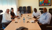 Port SXM joins IPCSA Org