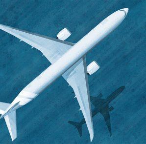 aireon - aviation - air