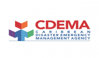 CDEMA - St. Maarten Government to co-host Disaster Conference