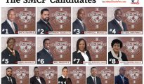 StMaarten News Com page8-9 - Candidates