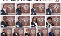 StMaarten News Com page8-9 - Candidates