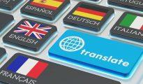 Translate French translations