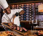Aruba Wine & Dine Promo Photo