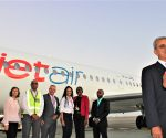 Jetair owner & managemeent team - 02022020 JH