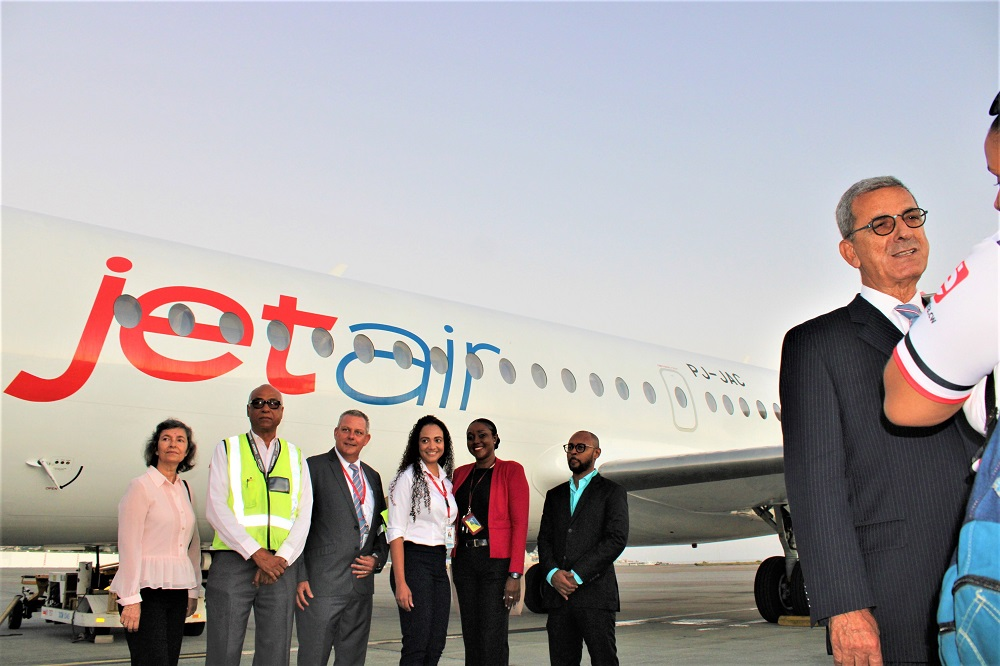 Jetair owner & managemeent team - 02022020 JH