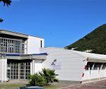 Public Prosecution Service St. Maarten