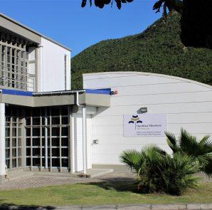 Public Prosecutor's Office St. Maarten