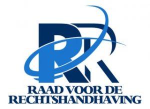 LOGO RAAD VOOR DE RECHTSHANDHAVING2